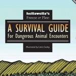 Surviving wild Animal Encounters