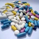 OTC Medications to Stockpile