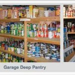 All About Home Food Storage