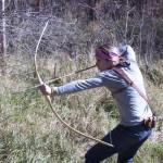 Survival Bows