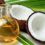 New Coconut Oil Secrets Revealed