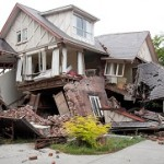 Prep Your Home for Quakes