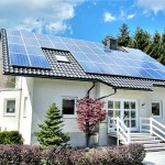 Why Consider Off-the-Grid Living