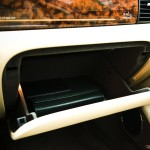 9 Items for your Glove Box