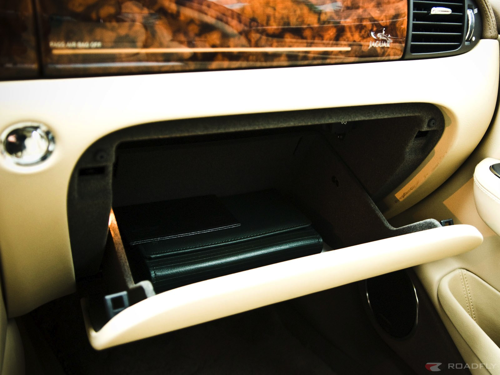 9 Items For Your Glove Box The Prepared Page