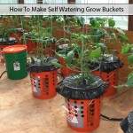 How-To-Make-Self-Watering-Grow-Buckets