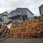 Urban-Survival-Looting-Checklist-300x200-e1399090300679