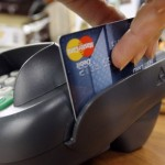 7 places you should never use your debit card