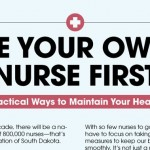 Be Your Own Nurse