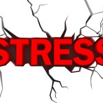 Dealing with SHTF Stress