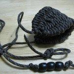 paracord-rock-sling-300x336