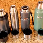 Thermos Cooking & Recipes