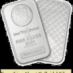 Everything About Colloidal Silver