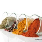 12 Homemade Spice Mixes