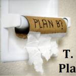 T.P. Plan B