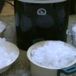 A DIY Solar Ice Maker