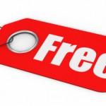 Ten Free Preps