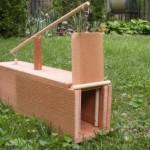 rabbit-trap-400x285