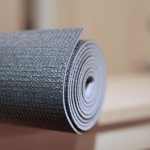 21 Ways to Recycle a Yoga Mat