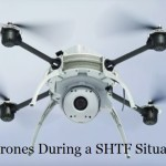 Drones During a SHTF Situation