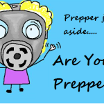 Are You a Prepper?