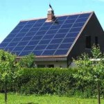 Solar Roof Calculator Determines the Solar Potential of Your Roof