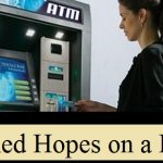PINned Hopes on a Hoax