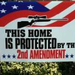 Gun Ownership a Crime Deterrent or Incentive?