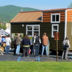 Considerations before Choosing a Tiny House