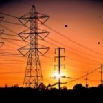 US Power Grid Vulnerable To EMP?