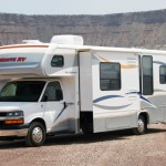 Should your BOV be an RV?