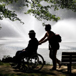 Survival Plans for the Elderly & Disabled