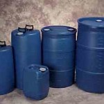 Water Storage Basics & FAQ