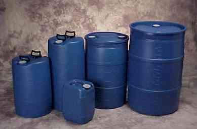 Water Storage Basics FAQ The Prepared Page