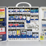 Survival Medical Supplies to Stock