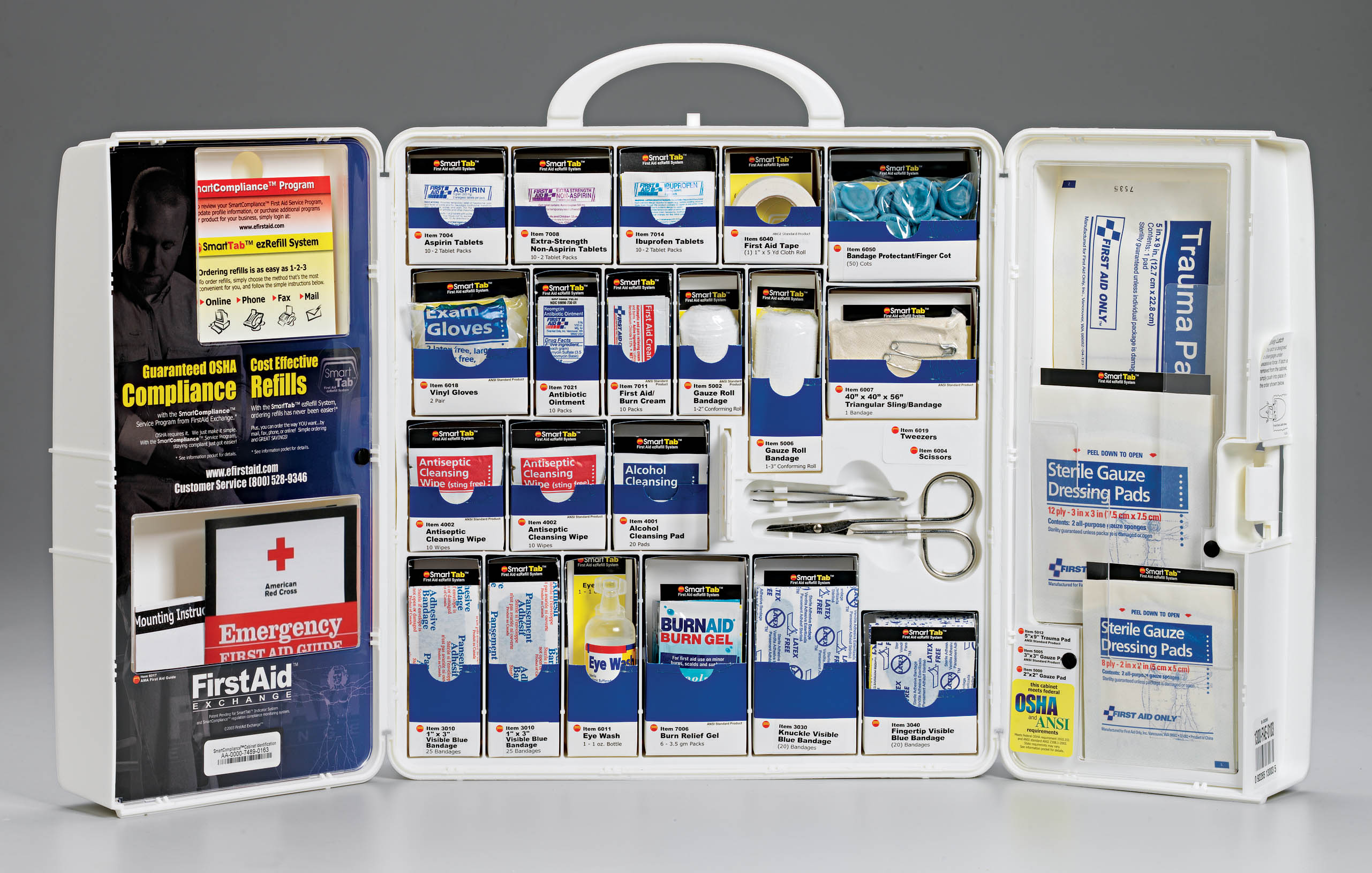 Medical Supplies - How To Locate A Discount! prweb