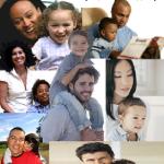 Single Parent Prepping
