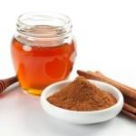 Cinnamon and Honey Home Remedies