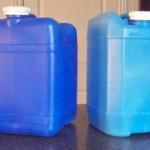 5 Urgent Water Storage Tips