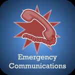 7 Survival Communication Tactics