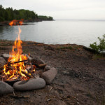 Survival Tips that Could Save Your Life