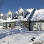 Prepping Your Home for Winter