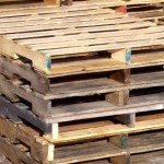60 Recycled Pallet Projects