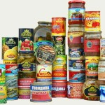 Commercial Canned Goods a Rip Off?