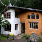 DIY Cob Building