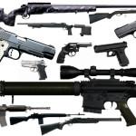 Top 5 Prepper Firearms