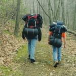 Essential Hiking Hacks