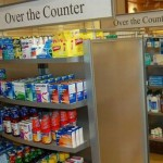 OTC Medications For Preppers