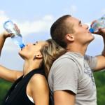 Dangerous Survival Myths About Water