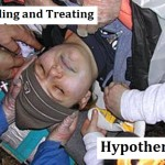 Avoiding And Treating Hypothermia
